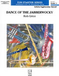Dance of the Jabberwocky