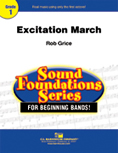 Excitation March