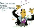 Northeastern Music